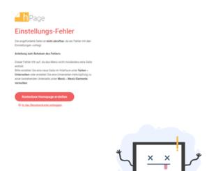 familienhundeschule-soest.de screenshot