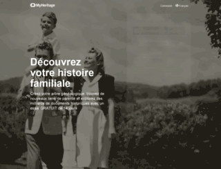 familleunie.fr screenshot