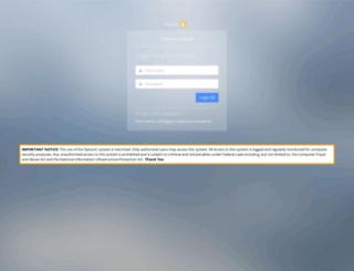 family.optionc.com screenshot
