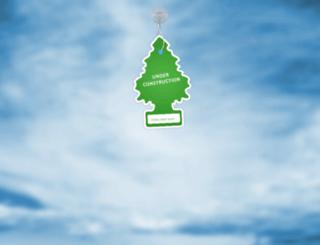 familyautoauctions.com screenshot