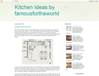 famousfortheworld.blogspot.com screenshot