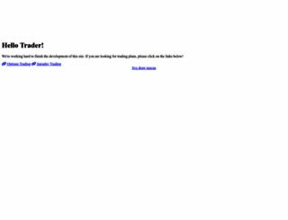 famouslogos.us screenshot