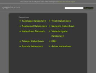 fan-kora.com screenshot