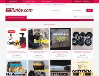 fanannco.com screenshot