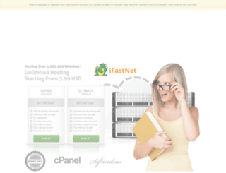 fanbook.gigfa.com screenshot