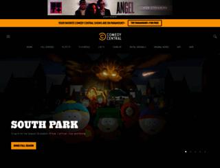 fantasi.cc.com screenshot
