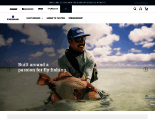farbank.com screenshot