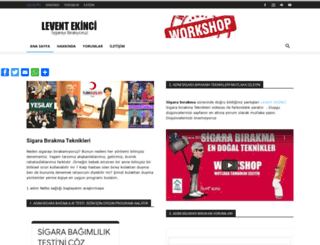 farkindalikatolyesi.com.tr screenshot