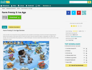 farm-frenzy-3-ice-age.soft112.com screenshot