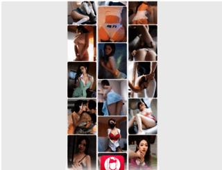 farmacologyorganics.com screenshot