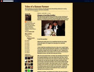 farmertimes.blogspot.com screenshot