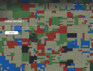 farmguide.in screenshot