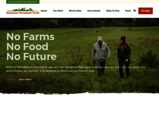 farmland.org screenshot