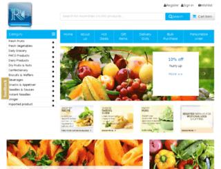 farmsutra.com screenshot