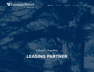 farnamstreet.net screenshot