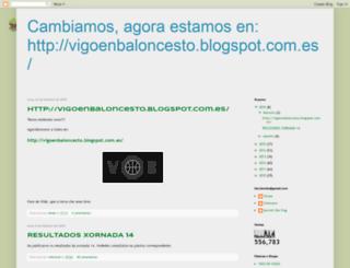 farodevide.blogspot.com screenshot