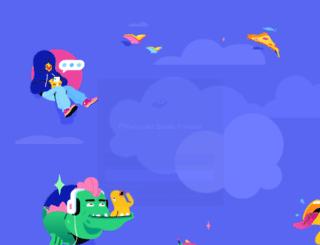 farpointforums.com screenshot