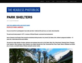 fashion.osx128.com screenshot