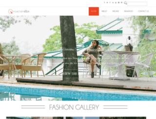 fashionbyruda.com screenshot