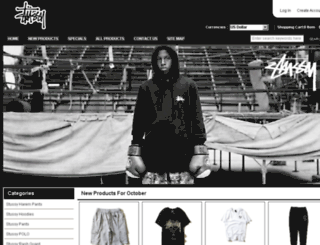 fashionclothingonlinesales.com screenshot