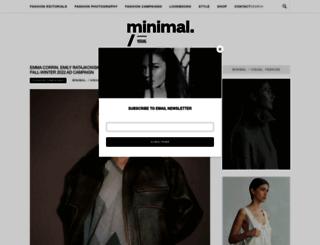 fashionfav.com screenshot