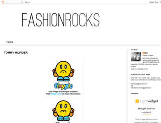fashionrocks-vogue.blogspot.com screenshot