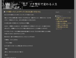 fashionthomassabo.com screenshot