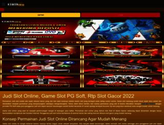 fashionvogues.com screenshot