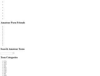 fasol-cafe.ru screenshot