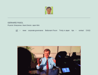 fasol.com screenshot