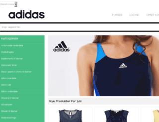 fast-payment-bux.com screenshot