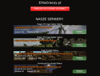 fastfile.pl screenshot