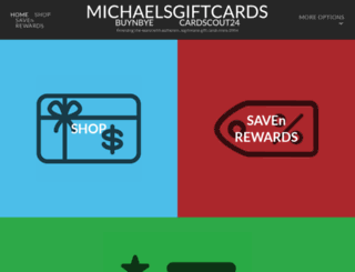fastgiftcards.co.uk screenshot