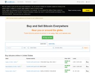 fastpasstv.com screenshot