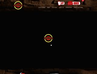 fatburgercanada.com screenshot