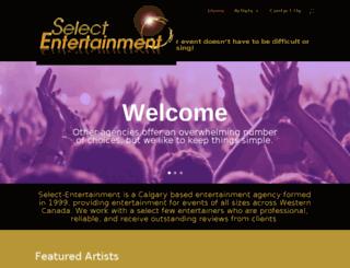 fatcatuniverse.com screenshot