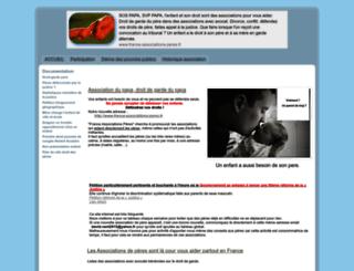 fatounar.blogspot.com screenshot