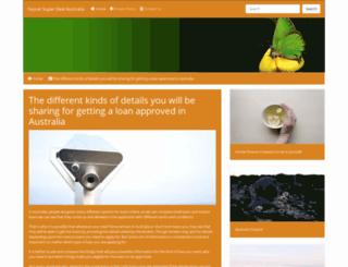 faucetsuperdeal.com screenshot