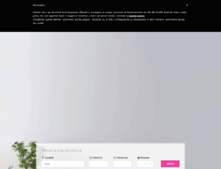 favilletours.com screenshot