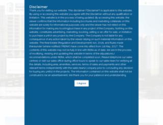favista.com screenshot