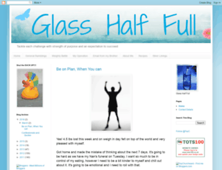faycglasshalffull.blogspot.com.es screenshot