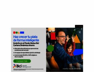 fayerwayer.com screenshot