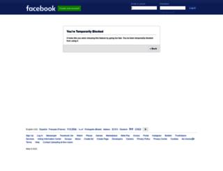 fb-ddt.memoriki.com screenshot