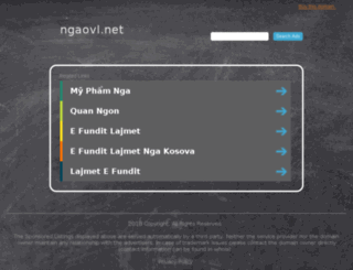 fb.ngaovl.net screenshot