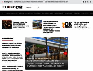 fb101.com screenshot