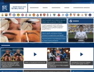 fbnewsmedia.ga screenshot
