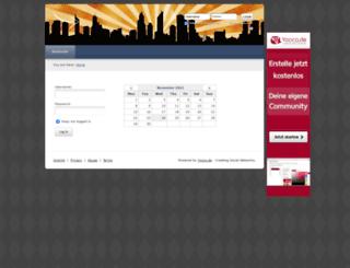 fboss.yooco.de screenshot