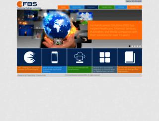 fbsintl.com screenshot