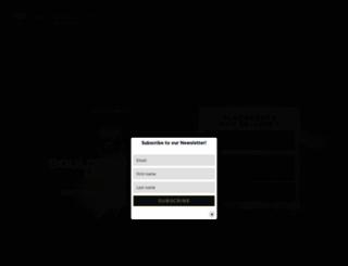 fcboulder.com screenshot