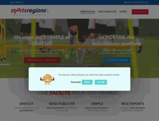 fcplerin.com screenshot